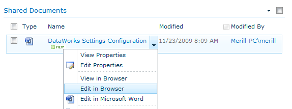 SharePoint-2010-Edit-In-Browser