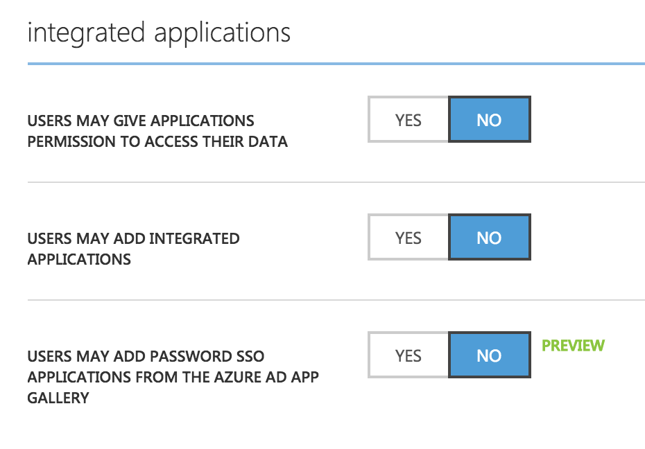 integrated-applications-azure