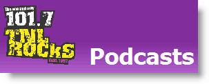 Tnlrockspodcast